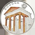 Thugga/Dougga