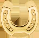 Golden Horseshoe