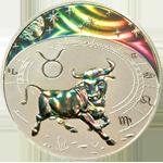 Zodiac 2010 - Taurus Ag