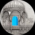 Tiffany Art – Jain Art 2oz
