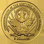Padre Pio, CIT Coin Invest Trust AG / B.H. Mayer, 21146