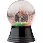 Cherry Blossom Globe, CIT Coin Invest Trust AG / B.H. Mayer, 28011