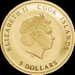 Centenary of World War I, CIT Coin Invest Trust AG / B.H. Mayer, 28378