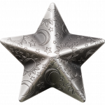 Twinkling Star, CIT Coin Invest Trust AG / B.H. Mayer, 28612