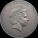 Ra – Sun God, CIT Coin Invest Trust AG / B.H. Mayer, 28497