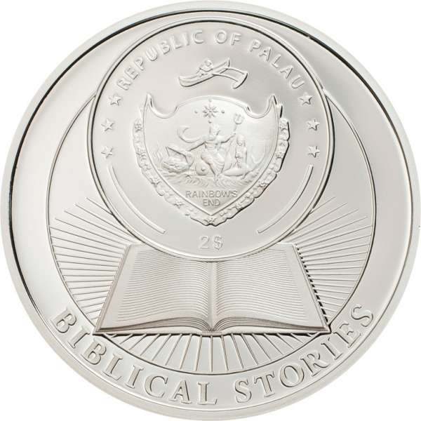 David vs. Goliath, CIT Coin Invest Trust AG / B.H. Mayer, PW1708