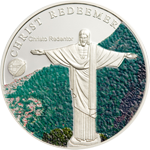 N7W - Christ the Redeemer