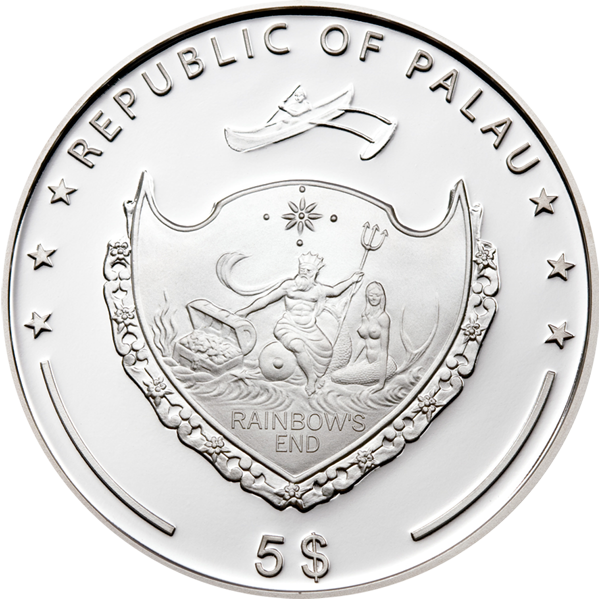 Watzmann, CIT Coin Invest Trust AG / B.H. Mayer, 23885