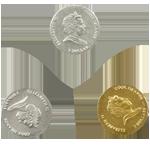 Smallest Coin Set