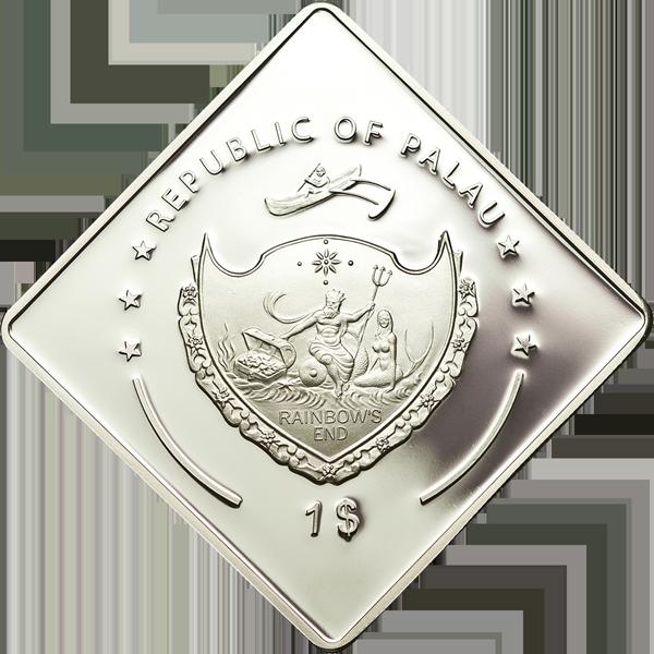 Ferrari 246 F1 - Mike Hawthorn, CIT Coin Invest Trust AG / B.H. Mayer, 25511