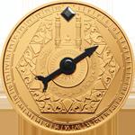 Mecca Compass 2012