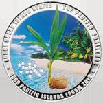 Pacific Islands Forum 2012