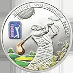 PGA TOUR - Golf Club