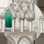 Tiffany Art 2013 - Venetian Gothic